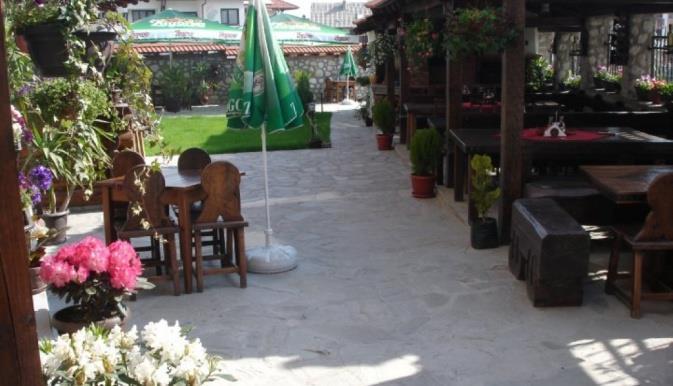 dumanov-restoran-0020