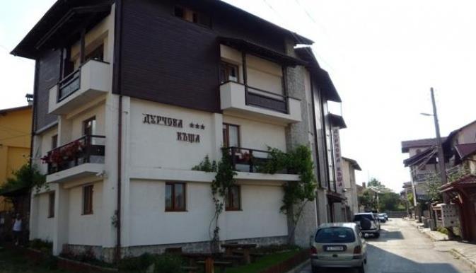 durchova-kashta-family-hotel-genel-001