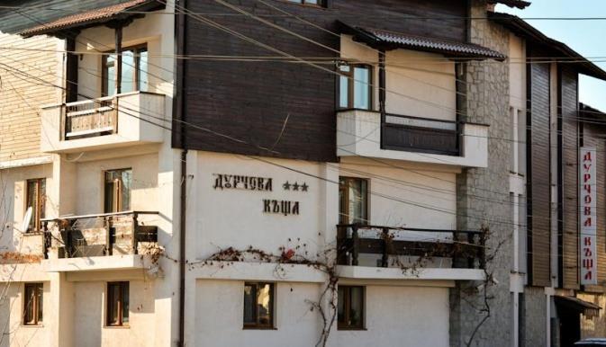 durchova-kashta-family-hotel-genel-002