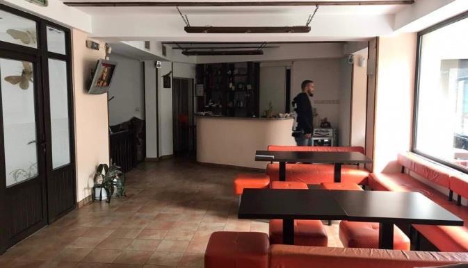 durchova-kashta-family-hotel-lobi-0018