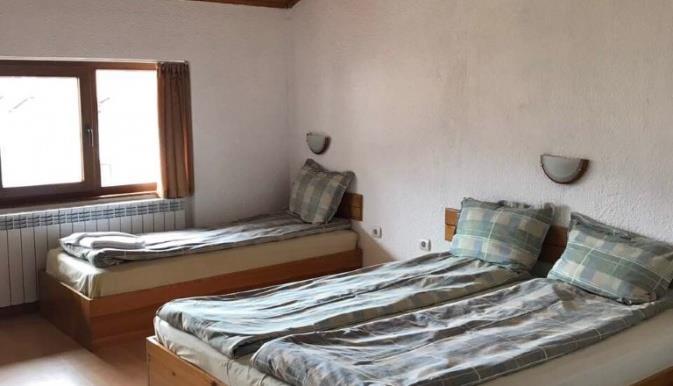durchova-kashta-family-hotel-oda-0012