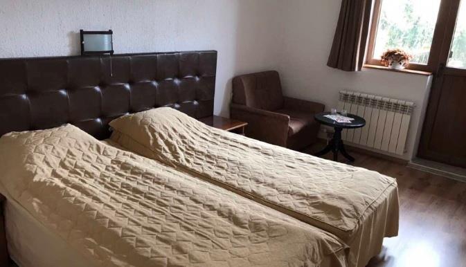 durchova-kashta-family-hotel-oda-0014