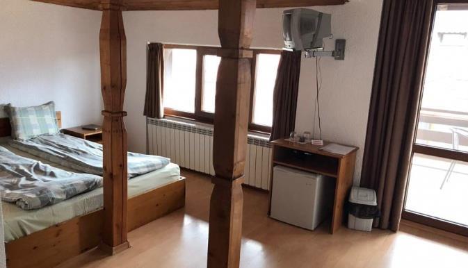durchova-kashta-family-hotel-oda-0016