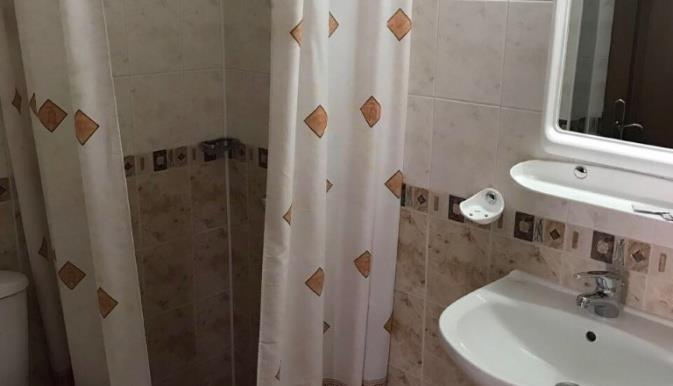 durchova-kashta-family-hotel-oda-005