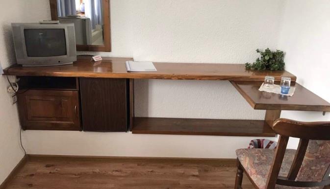 durchova-kashta-family-hotel-oda-006