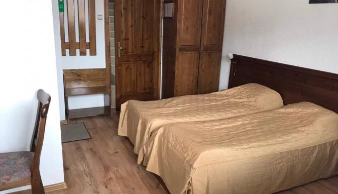 durchova-kashta-family-hotel-oda-007