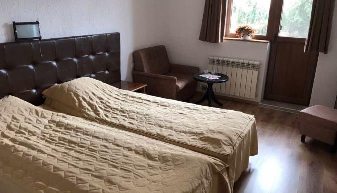 durchova-kashta-family-hotel-oda-008