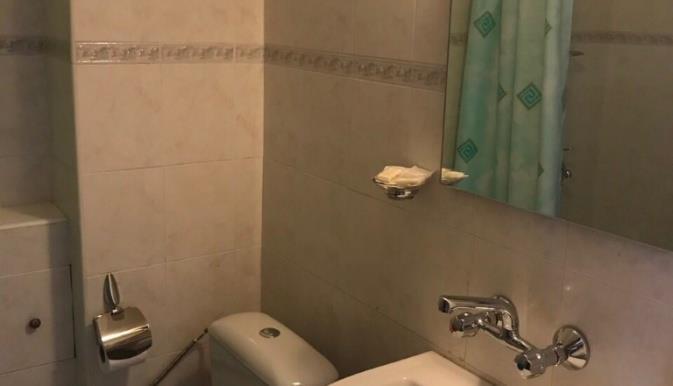 durchova-kashta-family-hotel-oda-009