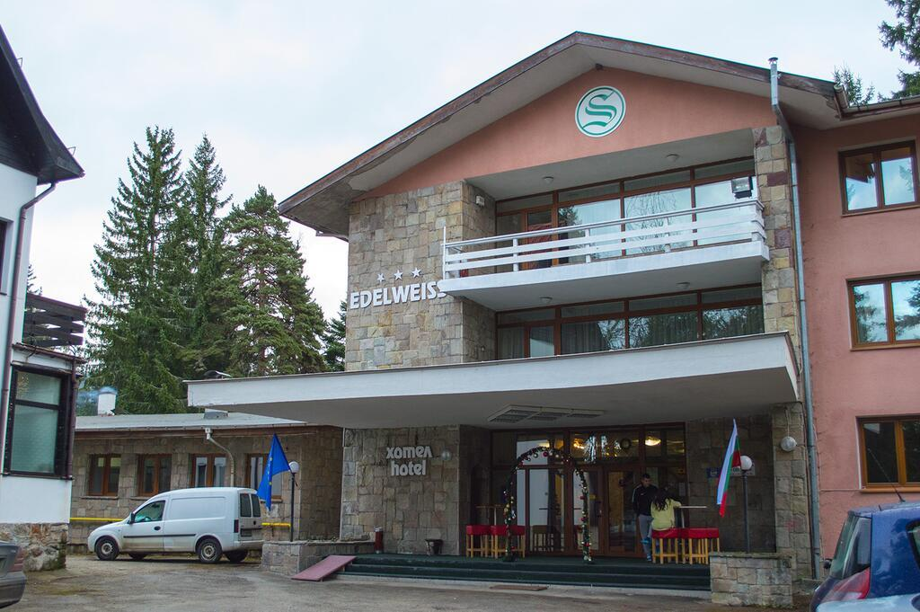edelweiss-borovets-hotel-genel-001