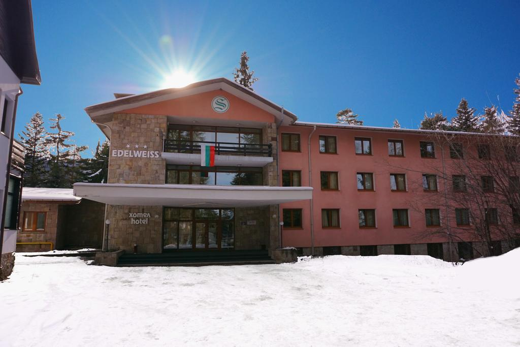 edelweiss-borovets-hotel-genel-0013