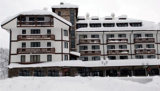 elegant-lodge-former-elegant-spa-genel-002