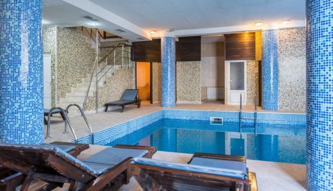 elegant-lodge-former-elegant-spa-havuz-0014