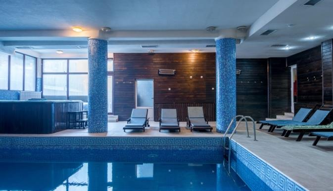elegant-lodge-former-elegant-spa-havuz-0015