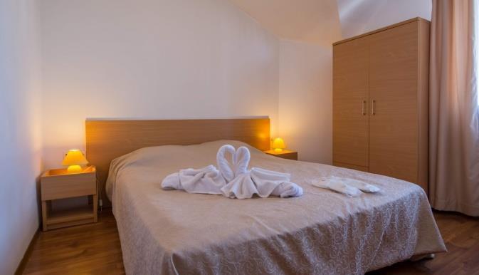 elegant-lodge-former-elegant-spa-oda-0020