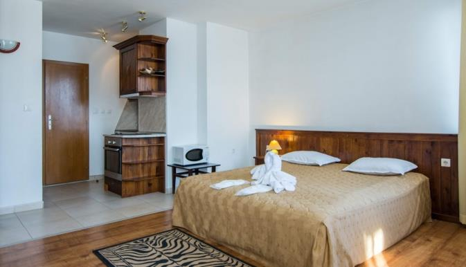 elegant-lodge-former-elegant-spa-oda-0025