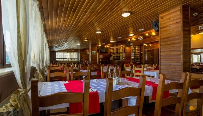 elegant-lodge-former-elegant-spa-restoran-0010