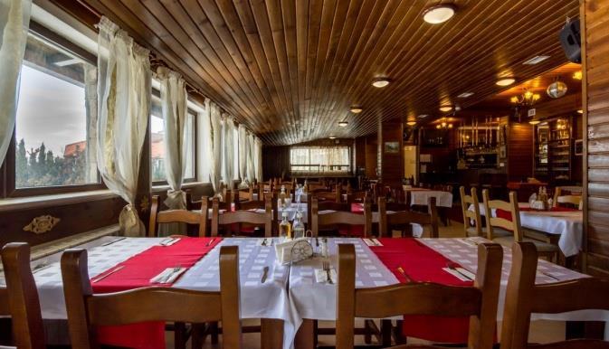 elegant-lodge-former-elegant-spa-restoran-005