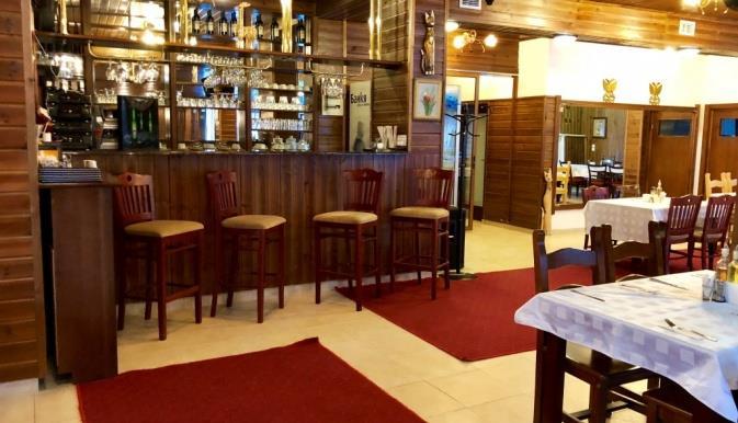 elegant-lodge-former-elegant-spa-restoran-006