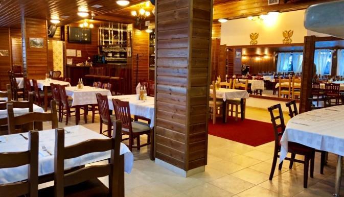 elegant-lodge-former-elegant-spa-restoran-008