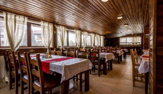 elegant-lodge-former-elegant-spa-restoran-009
