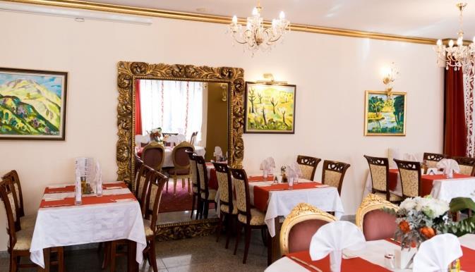 elegant-lux-restoran-004