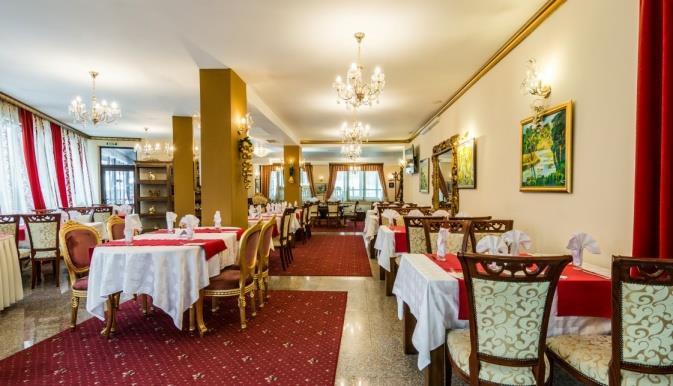 elegant-lux-restoran-005