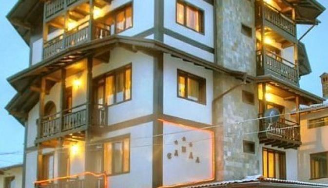 elida-family-hotel-genel-001