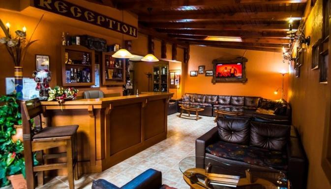 elida-family-hotel-lobi-0025