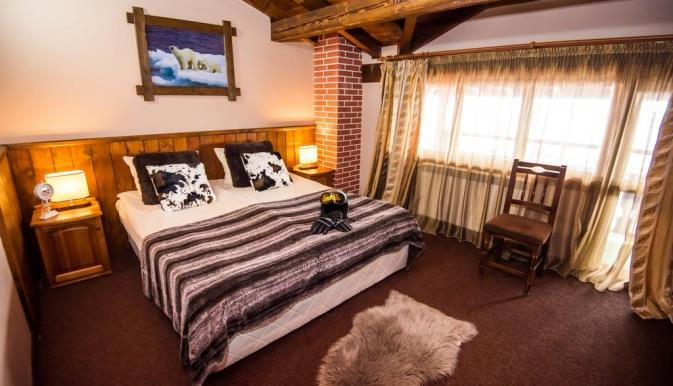 elida-family-hotel-oda-0011