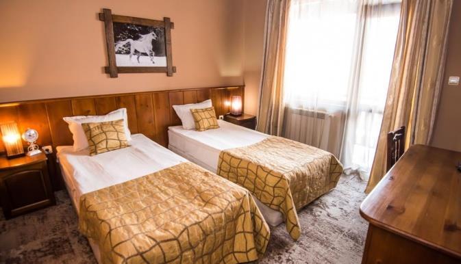 elida-family-hotel-oda-0013
