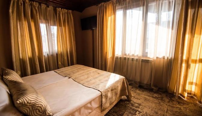 elida-family-hotel-oda-0014