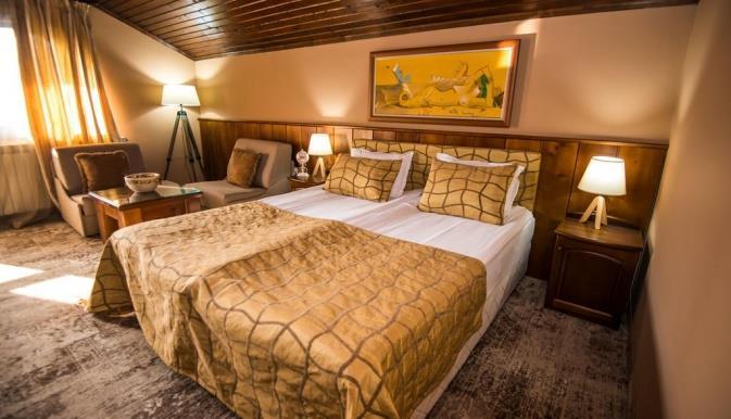 elida-family-hotel-oda-0015
