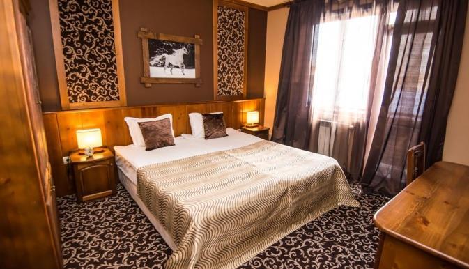 elida-family-hotel-oda-0016