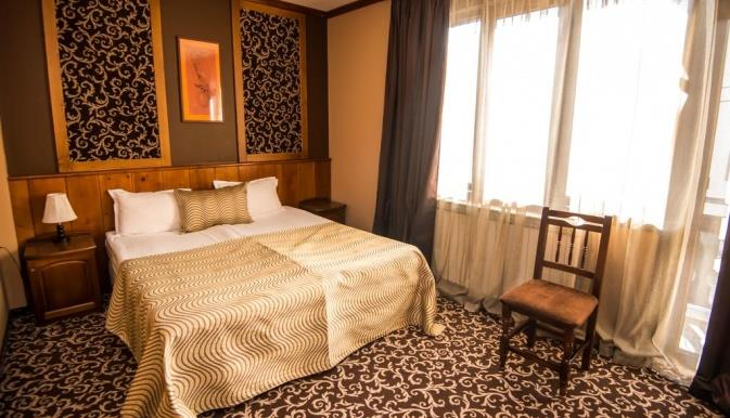 elida-family-hotel-oda-0017