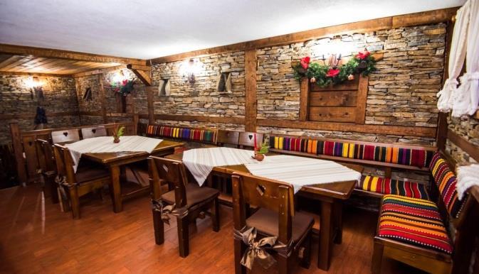 elida-family-hotel-restoran-0021