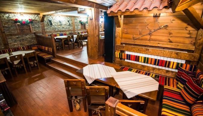 elida-family-hotel-restoran-0022