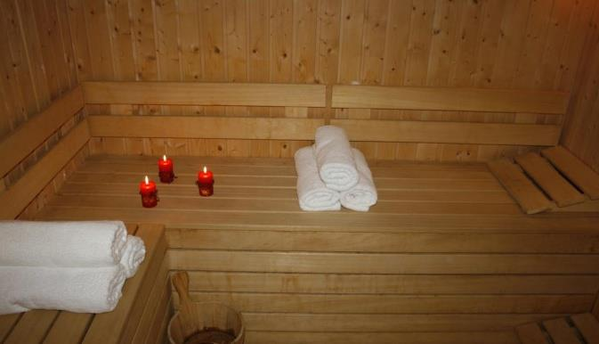 elida-family-hotel-spa-002