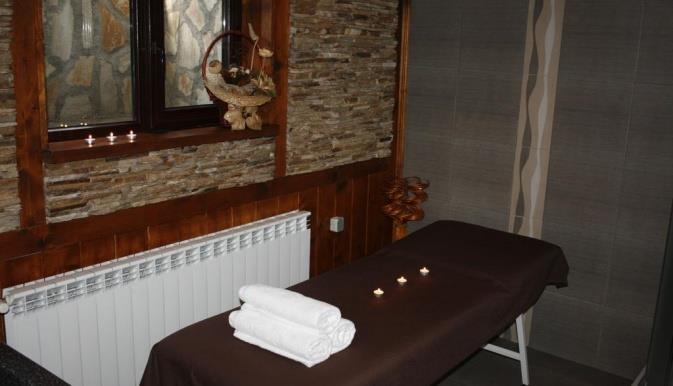 elida-family-hotel-spa-005