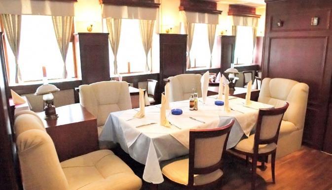 elina-restoran-0011