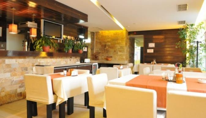 elitsa-family-hotel-restoran-0022