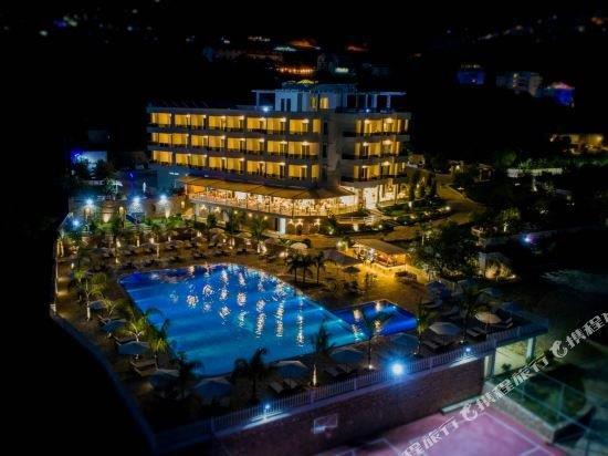 elysium-hotel-genel-005