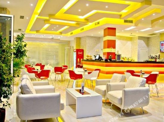 elysium-hotel-oda-0011