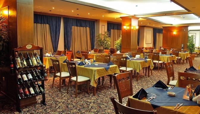 emerald-spa-restoran-006