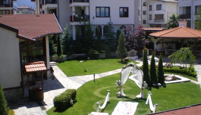 evelina-palace-genel-007