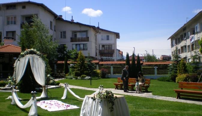 evelina-palace-genel-008