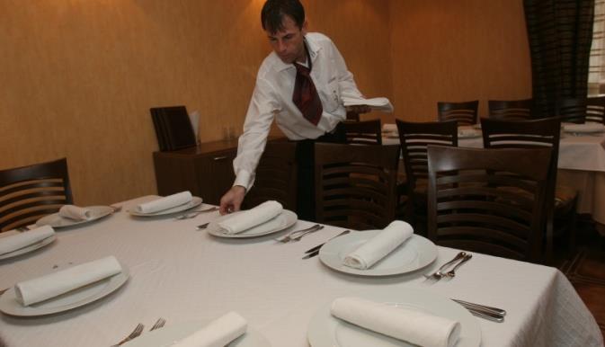 evelina-palace-restoran-0020