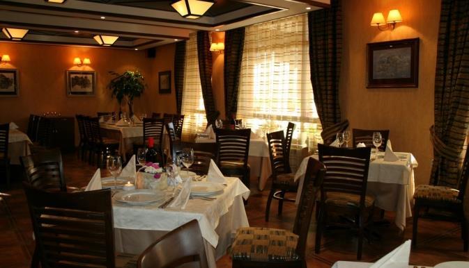 evelina-palace-restoran-0021