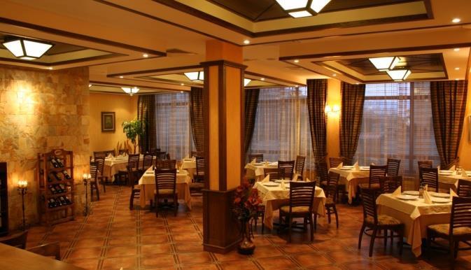 evelina-palace-restoran-0022