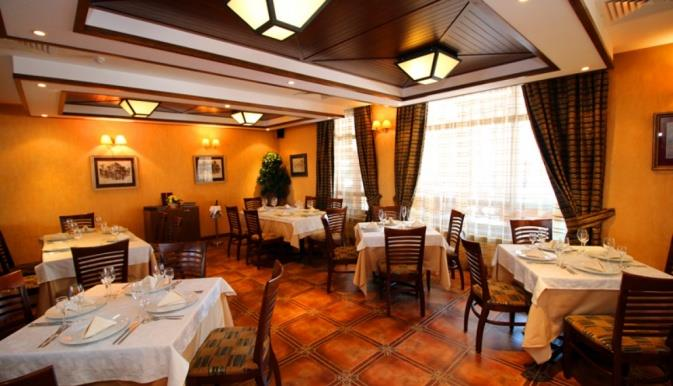 evelina-palace-restoran-0023