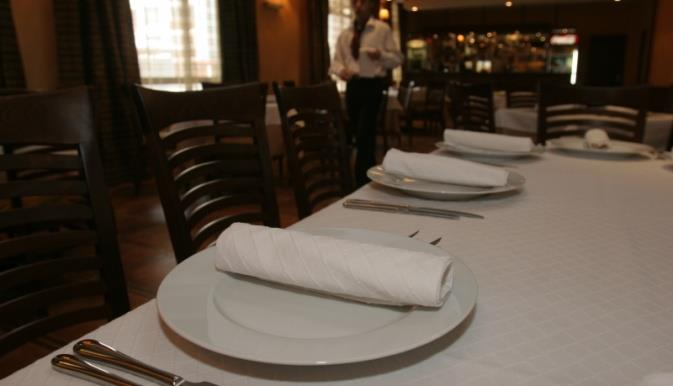 evelina-palace-restoran-0024